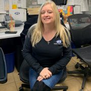 Tammy - Staff - Independent Plumbing Solutions - Fort Collins